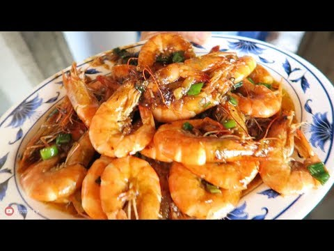 Philippine Island Food in Palaui Island | Best SEAFOOD in Cagayan, Philippines