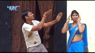 डार्लिंग टांग के जोबना चूस लेब - College Me Laiki Bawal Kaile Ba - Bhojpuri Hot Songs 2016