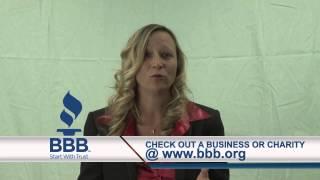 BBB Phone Fraud 021214 1