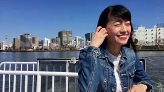 山根万理奈/上京上等エトセトラ(Music Video)