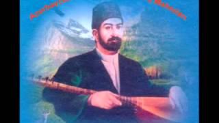 azeri müzikleri aşıkları azerbaycan müziğü @ MEHMET ALİ ARSLAN Videos