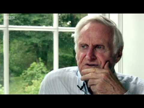 Me and Me Dad - John Boorman Documentary BBC Part 2