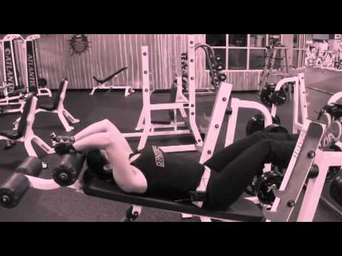 muscle  strength weight training for women abs  youtube