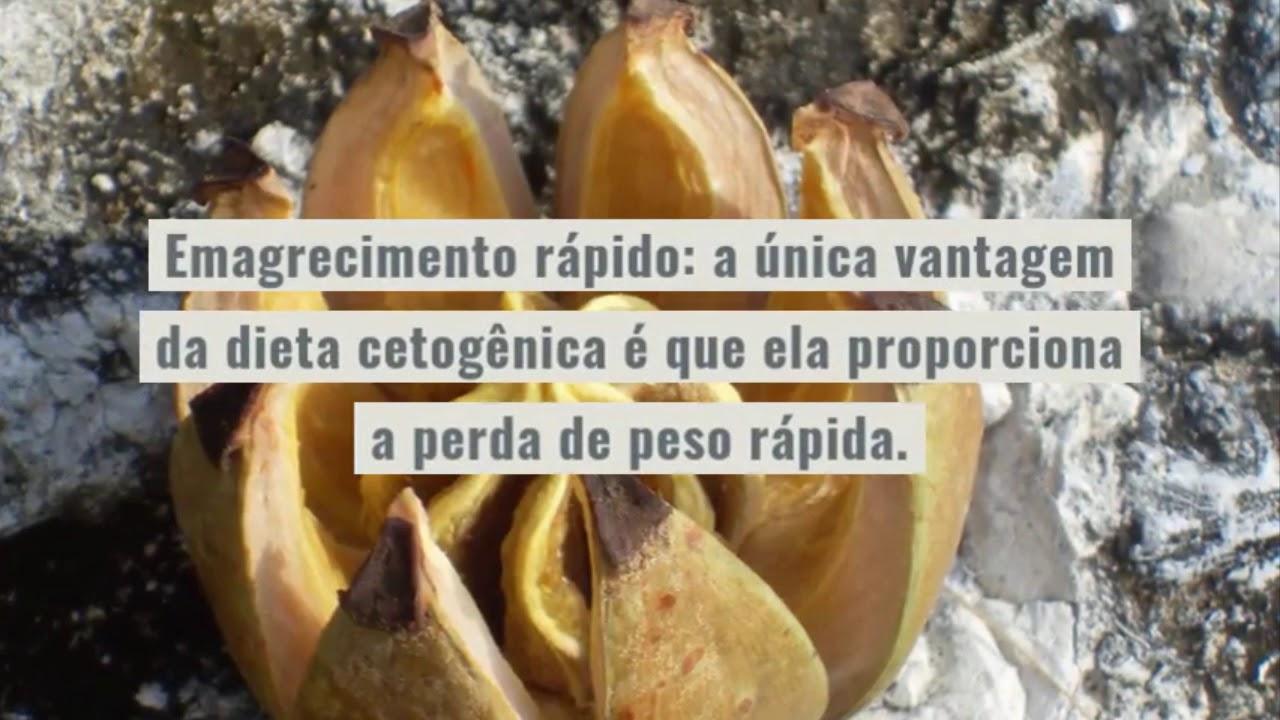 Dieta cetogenica 1500 kcal