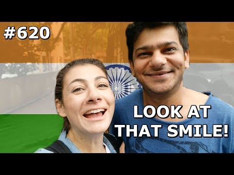 INDIAN FOOD TRAIN MUMBAI TO DELHI RAJDHANI EXPRESS DAY 620 | TRAVEL VLOG IV