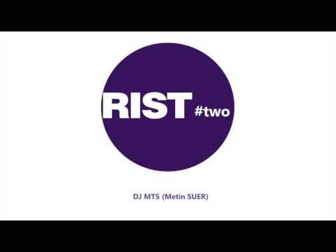 RIST #TWO ( Radio Istanbul )