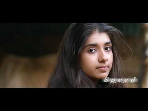 Tamil New Movies 2016 Full Movie HD | Saivam | Nassar Sara Arjun Tamil Full Movie 2016 New upload