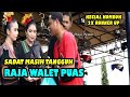 Kecial Kombo Raja Walet Volume Durasi Irama Lagu Gaya Mantul  Mp3 - Mp4 Download