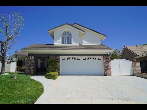 22723 Peach Ct, Santa Clarita, CA 91390