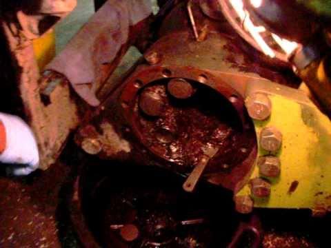 clark brake inspection clark brake inspection