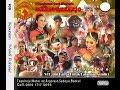 Jathilan Mardi Raharjo Tegalrejo metes Argorejo Sedayu Bantul video