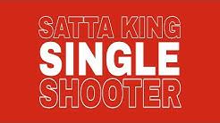 Gali and Disawar Single Shot