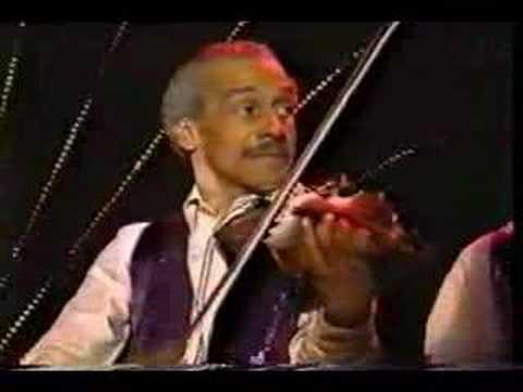José Fajardo - Son de la Loma (www.mamboinnradio.com)