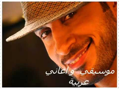 majid al mohandes-3la modk