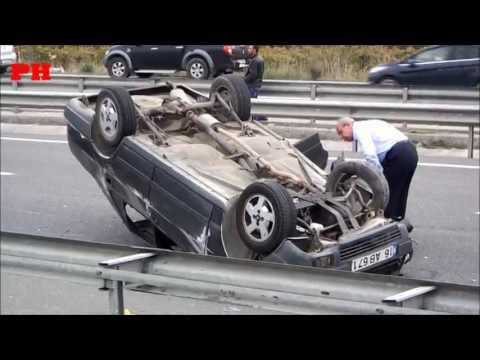 Pamukovada trafik kazası 3 yaralı