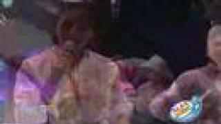Grupo Guinda canta Carlos Miguel - Mix 7