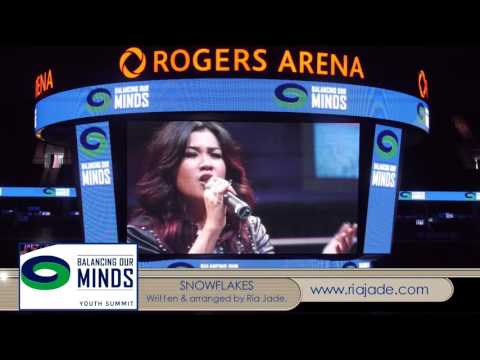 BOM Summit 2016 Highlights ft Ria Jade and Shilpa Narayan