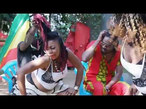 Omusono Gwa Mungu Rmx Abdul Mulaasi Ft Bucha Man New Ugandan Music 2017