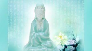 般若波羅蜜多心經 (Heart Sutra) - Imee Ooi 黃慧音 (粵語優美唱頌)