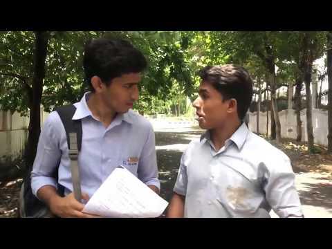 Deewale Chunduga New Video 2018  (strspn) New V