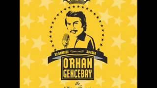 Kutsi & Orhan Gencebay - Ben O Zaman Ölürüm 2012