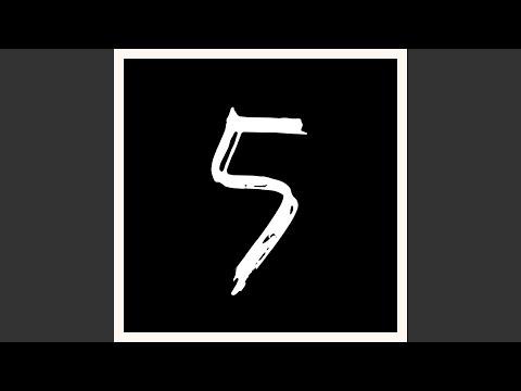 PALWAN HALMYRADOW MP3 СКАЧАТЬ БЕСПЛАТНО