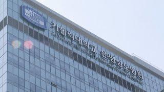 서울 병원·빌딩·교회서 확진자…신천지 집회금지 명령 /…