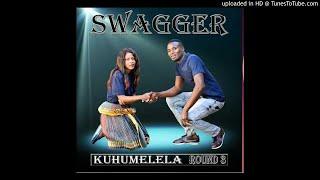 Swagger - bonus remix 2021