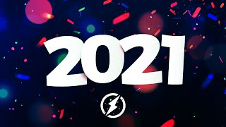 Download New Year Music Mix 2021 ♫ Best Music 2020 Party Mix ♫ Remixes of Popular Songs