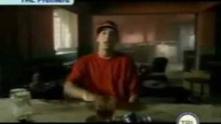 Eminem - When i'm gone (2Pac)