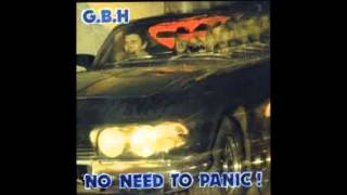 No Need To Panic! - FULL ALBUM