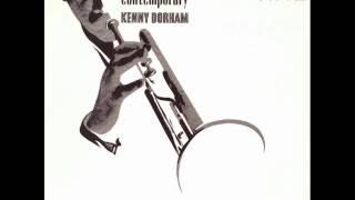 Kenny Dorham Quintet - This Love of Mine