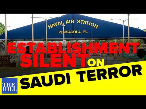 Krystal and Saagar call out establishment silence on Saudi attack, praise Tulsi Gabbard