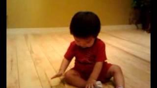 Video-2010-03-09-19-23-08