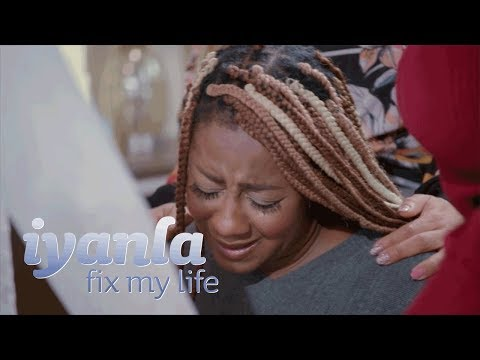 "First Look: ""The Bad Girl Of Gospel (Part 2)"" 