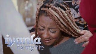 "Baixar First Look: ""The Bad Girl Of Gospel (Part 2)""   Iyanla: Fix My Life   Oprah Winfrey Network"