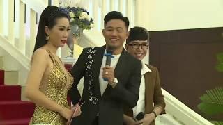 Đám Cưới Lâm Khánh Chi | Phần 1