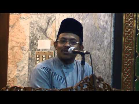 Ust Abd Latief Khan