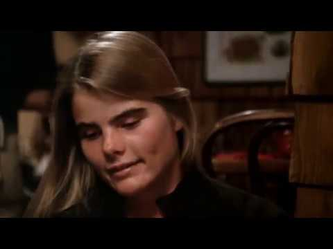 Personal Best (1982) Movie Trailer -  Mariel Hemingway, Scott Glenn & Patrice Donnelly