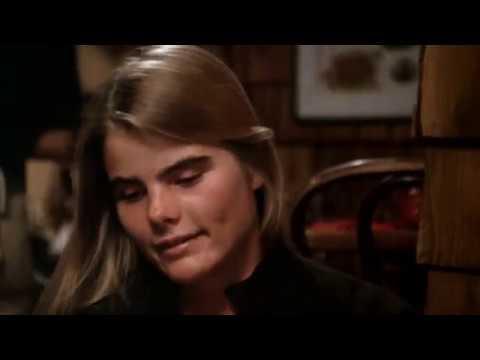 Personal Best 1982 Movie    Mariel Hemingway, Scott Glenn & Patrice Donnelly