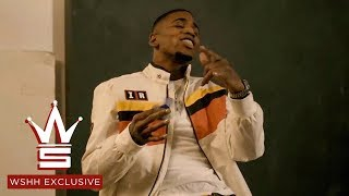 """Z-Money """"Scales"""" (1017 Records) (WSHH Exclusive - Official Music Video)"""