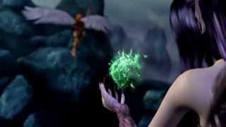 """Официальный трейлер """"moba"""" игры League of Legends (LoL)"""