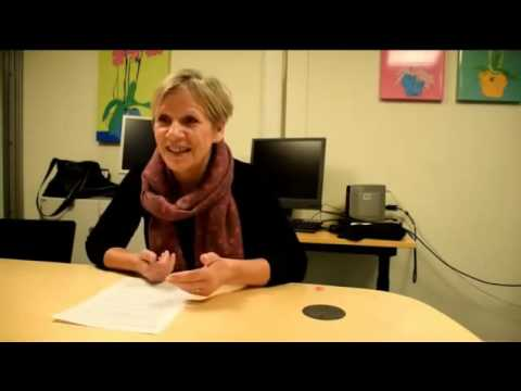NAV EURES: work in Norway for foreigners