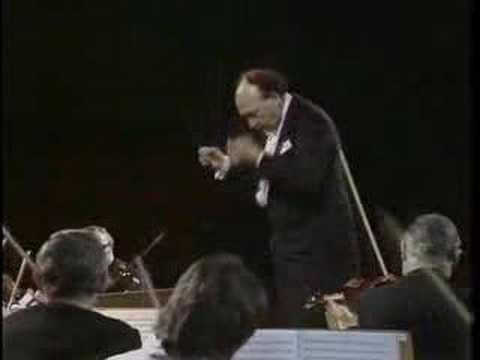 Hermann Und Dorothea Overture Op.136