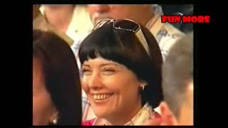 Смотреть Юрий Аскаров - Зрители онлайн