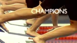 Dubai 2013 - Fina World Junior Swimming Championships