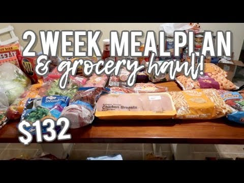 two-week-meal-plan-&-grocery-haul-|-family-of-four-grocery-haul