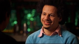 My Drinks with Eric André - Speakeasy
