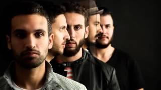 اغنية فريق كايروكي المليونيرات اغنية مدحت صالح