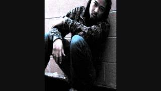 SEVENES - LUHA  feat. Chrisa (Filipino Rap, Filipino Hip Hop, Tagalog Rap, Pinoy Rap)